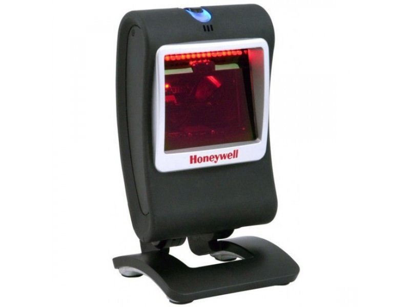 картинка Honeywell MS7580 Genesis 2D от магазина